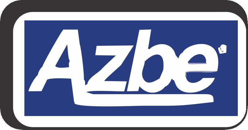 logo_azbe