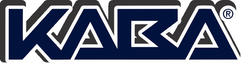 logo_kaba