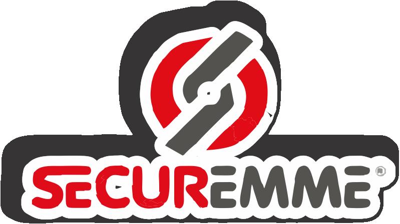 logo_securemme